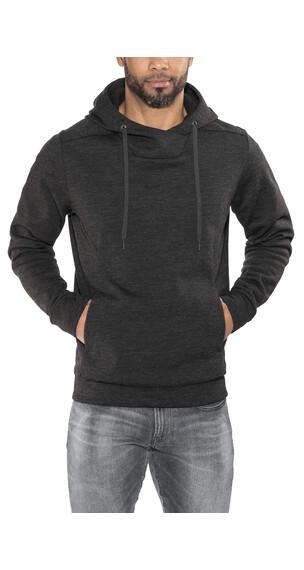Arc'teryx Elgin sweater zwart